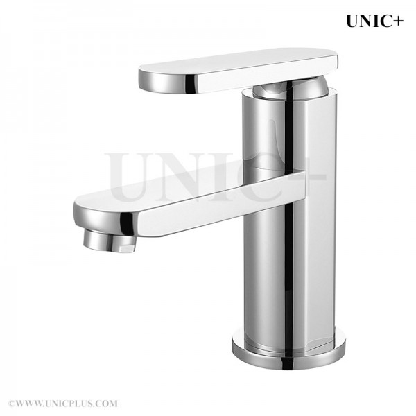 Solid Brass Bathroom Lavatory Faucet BLF003B In Vancouver