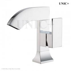 Bathroom Accessories Vancouver bathroom fixtures vancouver bc bath fixtures vancouver bc