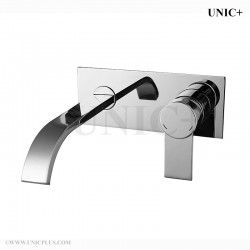 Bathroom Faucets Vancouver bathroom faucets and wall mount faucets in vancouver.