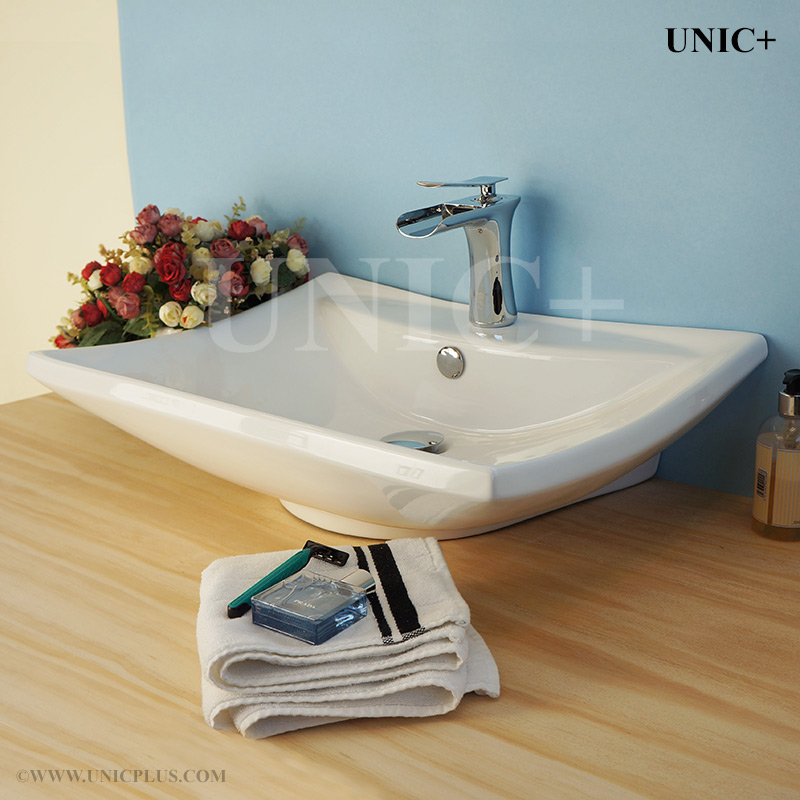Bathroom Sinks Guelph porcelain ceramic bathroom vessel sink bvc001 in vancouver