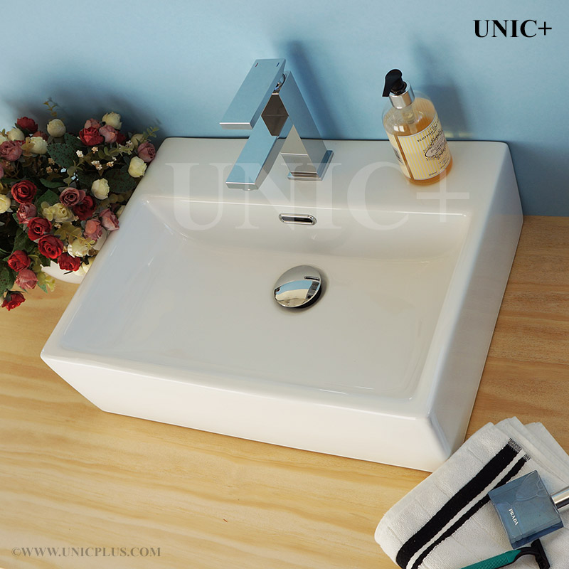 Bathroom Sinks Edmonton Alberta porcelain ceramic bathroom vessel sink bvc002 in vancouver