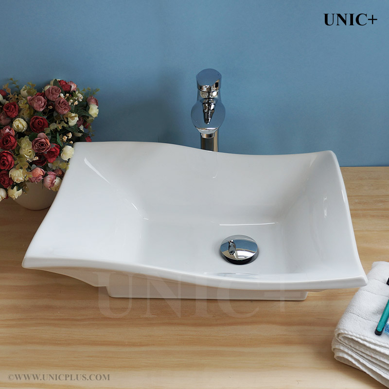 Bathroom Sinks Vancouver bathroom sinks vancouver : perplexcitysentinel
