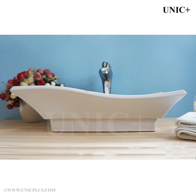 Bathroom Sinks Vancouver porcelain ceramic bathroom vessel sink bvc003 in vancouver