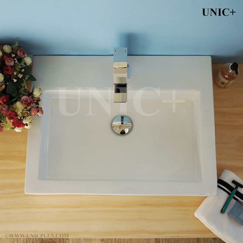 Bathroom Sinks Edmonton Alberta porcelain ceramic bathroom vessel sink bvc004 in vancouver