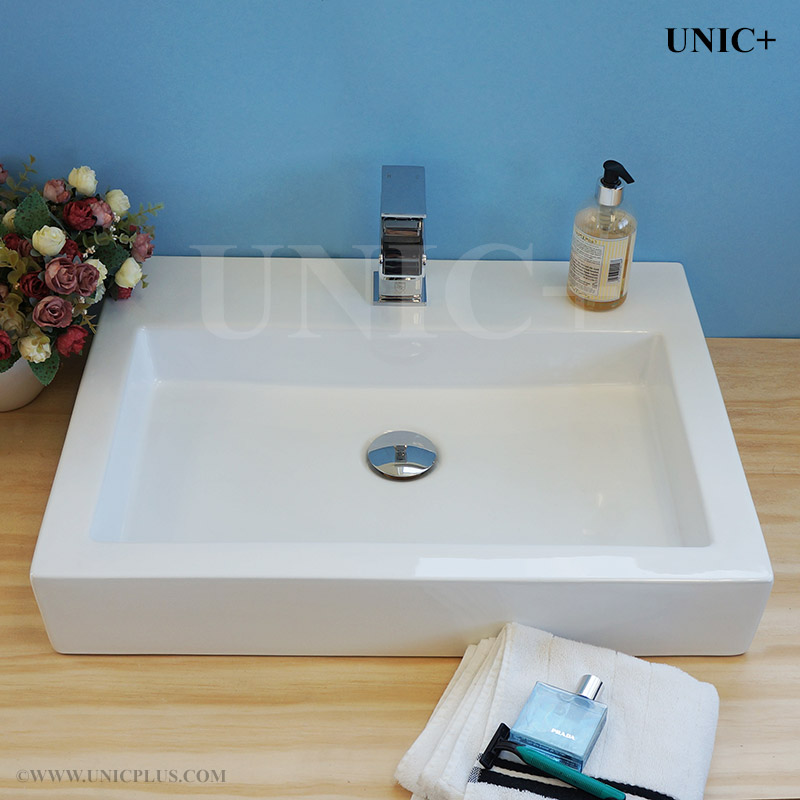 bathroom sinks calgary porcelain ceramic bathroom vessel sink bvc004 in vancouver 11466