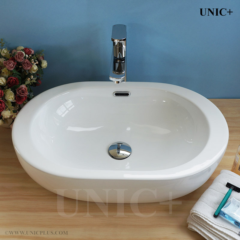 bathroom sinks calgary porcelain ceramic bathroom vessel sink bvc005 in vancouver 11466