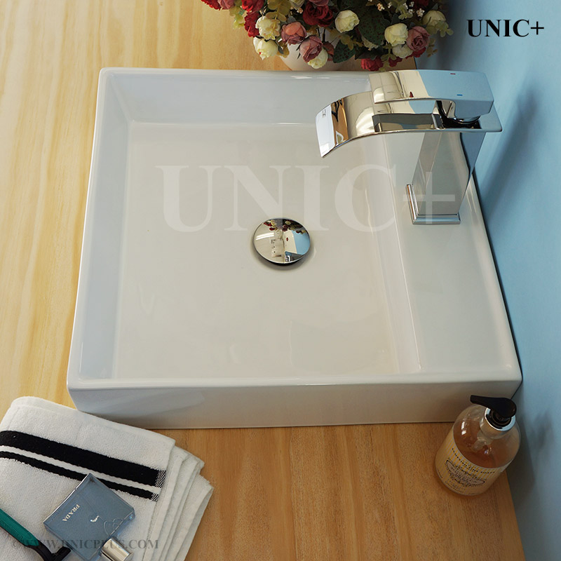 bathroom sinks calgary porcelain ceramic bathroom vessel sink bvc006 in vancouver 11466