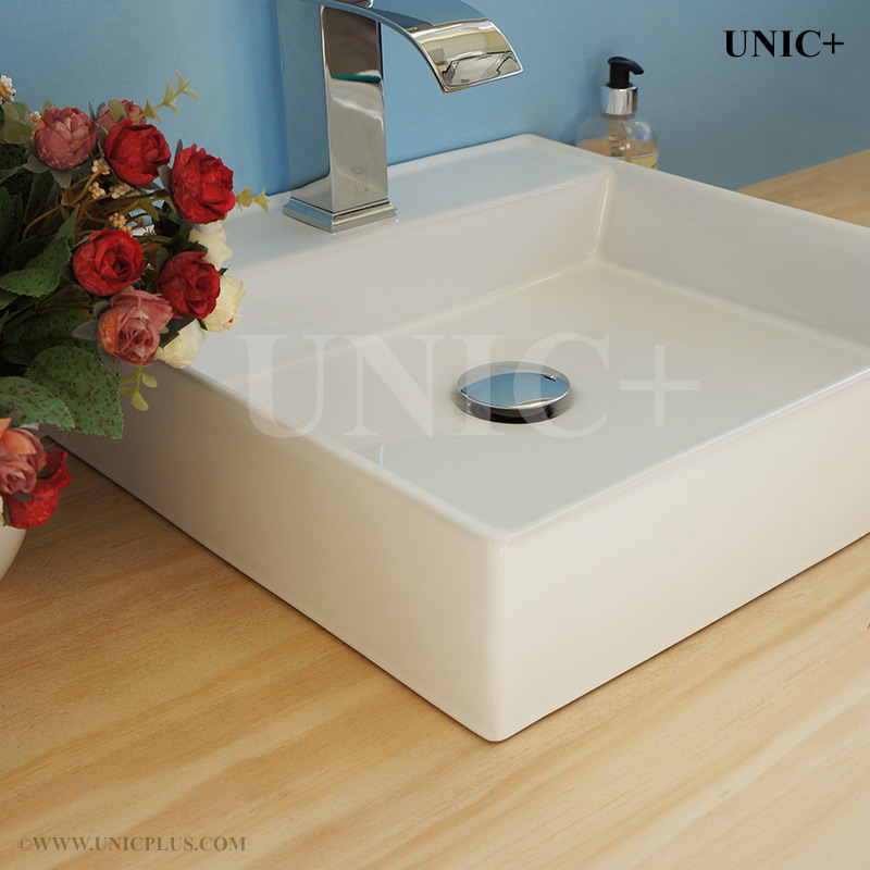 Porcelain Ceramic Bathroom Vessel Sink Bvc006 In Vancouver