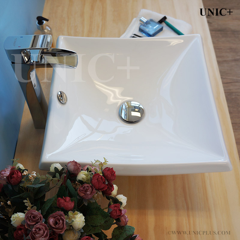 Bathroom Sinks Vancouver Bc porcelain ceramic bathroom vessel sink bvc007 in vancouver