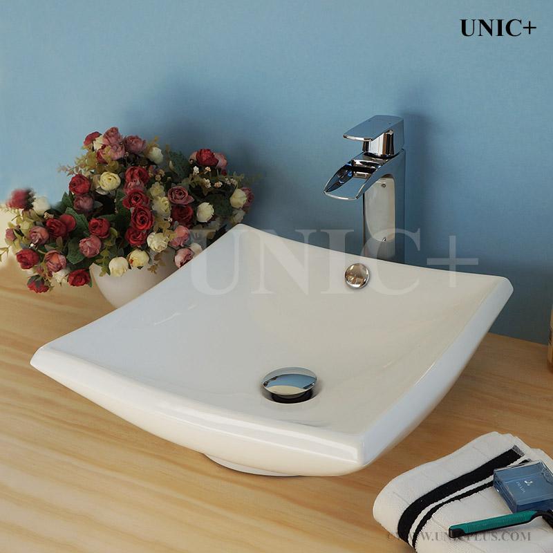 Bathroom Sinks Regina porcelain ceramic bathroom vessel sink bvc007 in vancouver