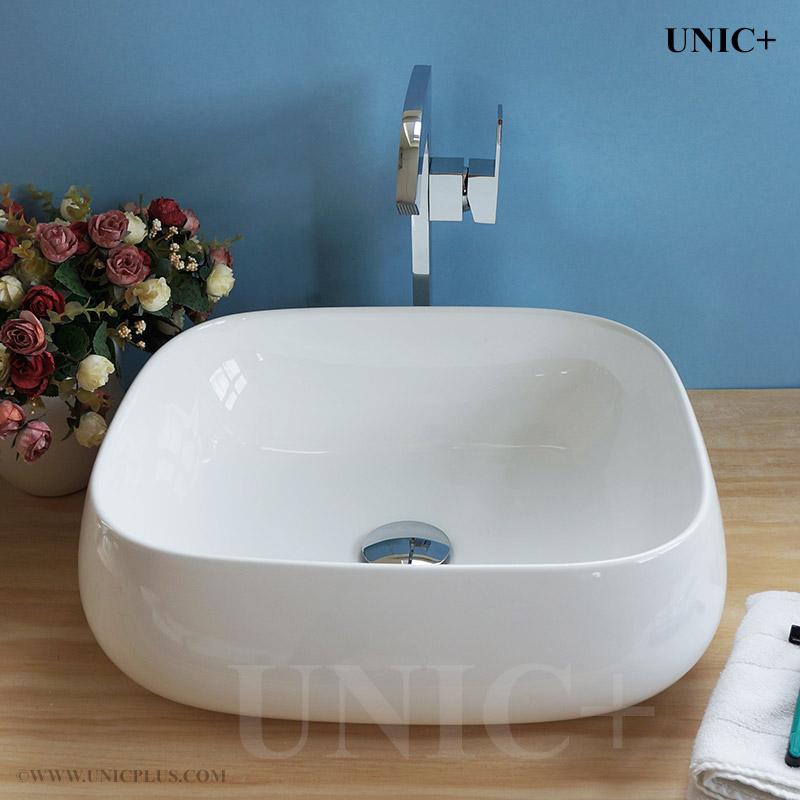 Bathroom Sinks Vancouver small bathroom sinks vancouver : brightpulse