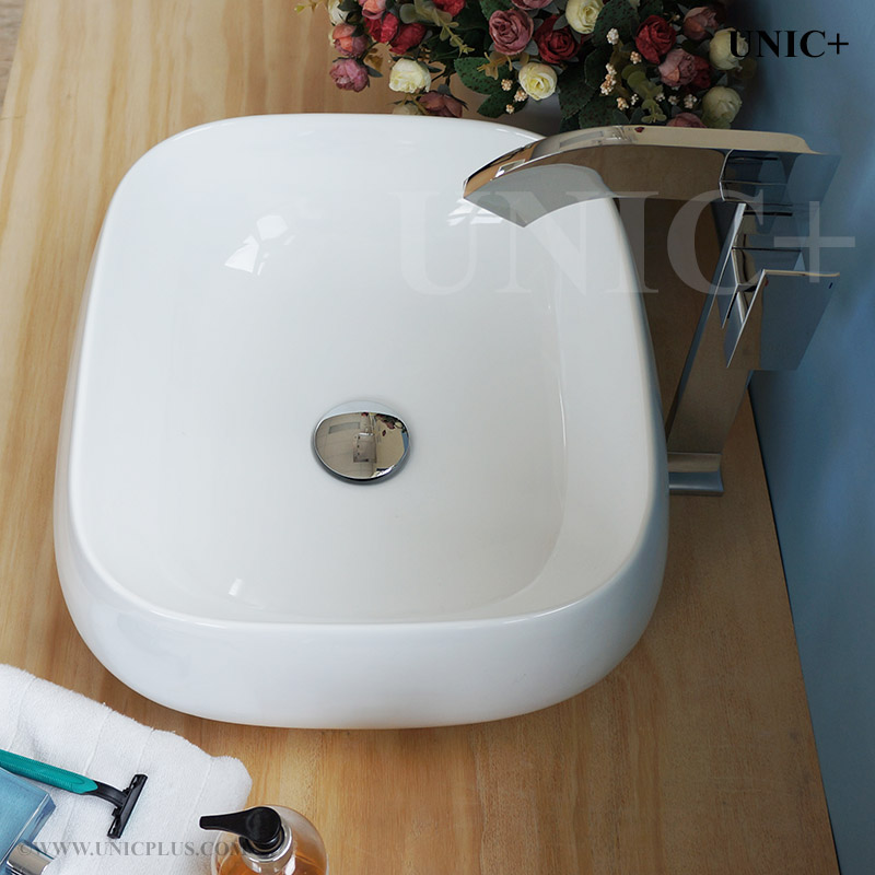 bathroom sinks calgary porcelain ceramic bathroom vessel sink bvc009s in vancouver 11466