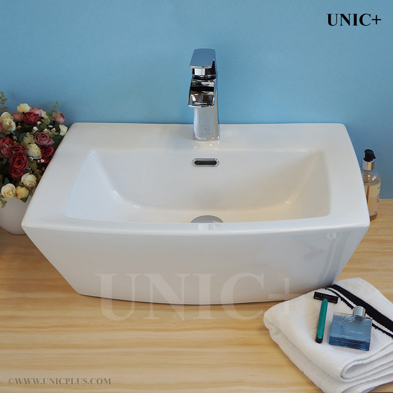 Bathroom Sinks Vancouver Bc porcelain ceramic bathroom vessel sink bvc010 in vancouver