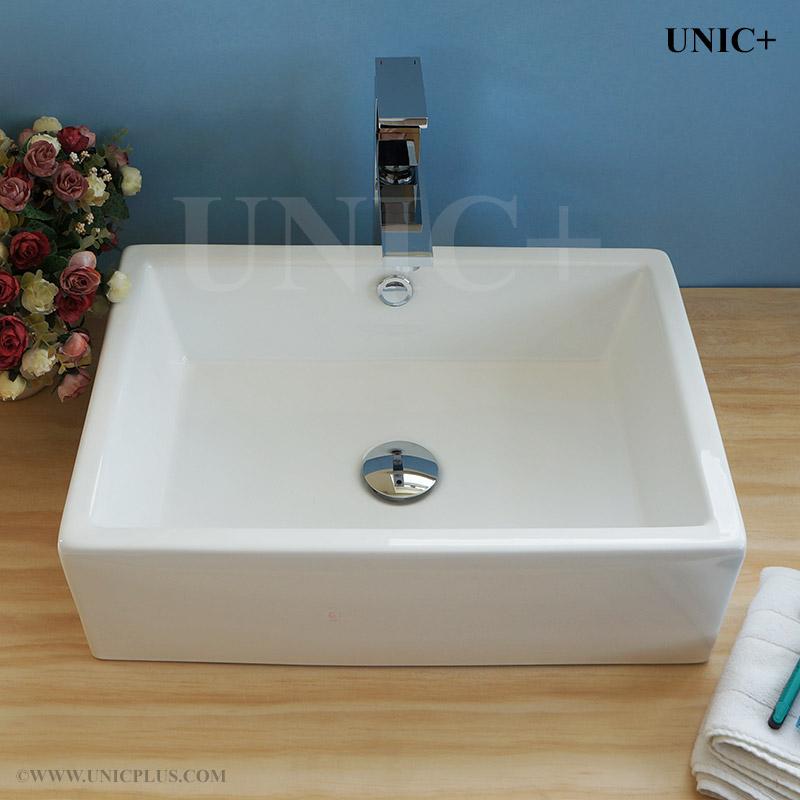 source porcelain ceramic bathroom vessel sink bvc011 in vancouver