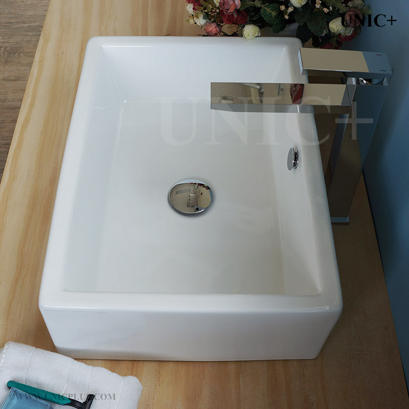 Bathroom Sinks Edmonton Alberta vessel sinks edmonton alberta - perplexcitysentinel