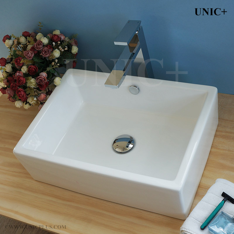 bathroom sinks calgary porcelain ceramic bathroom vessel sink bvc011 in vancouver 11466