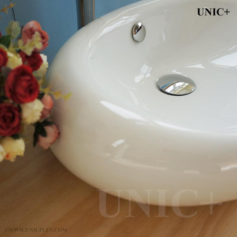Bathroom Sinks Glasgow ceramic sink glasgow - thesecretconsul