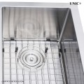 Modern 17 Inch Stainless Steel Sink Rack - KUR1716 in Vancouver