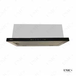 New high end 30 Inch Stainless Steel Pull out style Kitchen Range Hood - KRP001