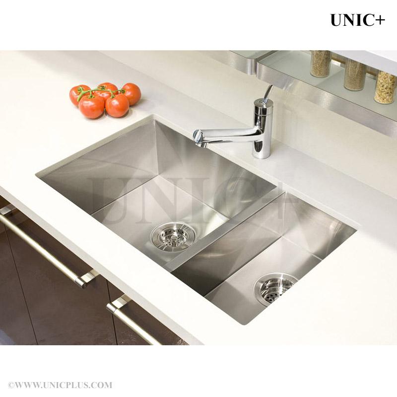 Fine Zero Radius Kitchen Sink Illustration - Home Design Ideas and ...