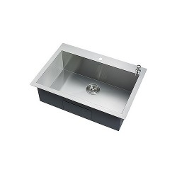 Kitchen Sinks in Vancouver