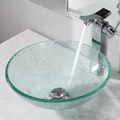 Glass Sinks (15)