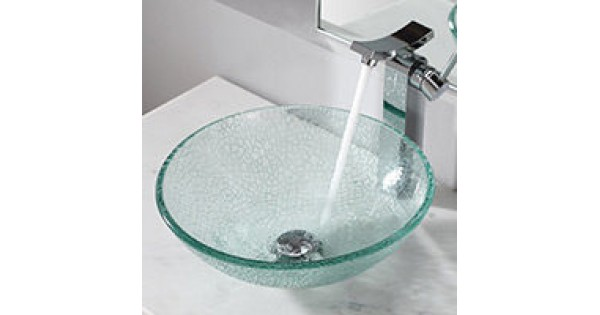 Bathroom Sinks Vancouver Bc bathroom sinks in vancouver. designer bathroom sinks online store.