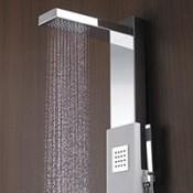 Shower Panels (0)