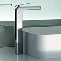 Vessel Sink Faucets in Vancouver