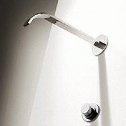 Wall Mount Faucets in Vancouver