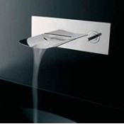 Waterfall Faucets (10)