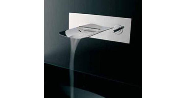 Bathroom Faucets in Vancouver - Modern Bathroom vanities.