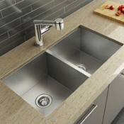 Double Bowl Sinks (18)