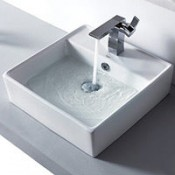 Ceramic Sinks (15)