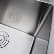 Small Radius Sinks (30)