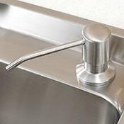 Soap Dispensers (1)
