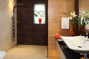 Do You Need A Massage Jets Shower Panel?