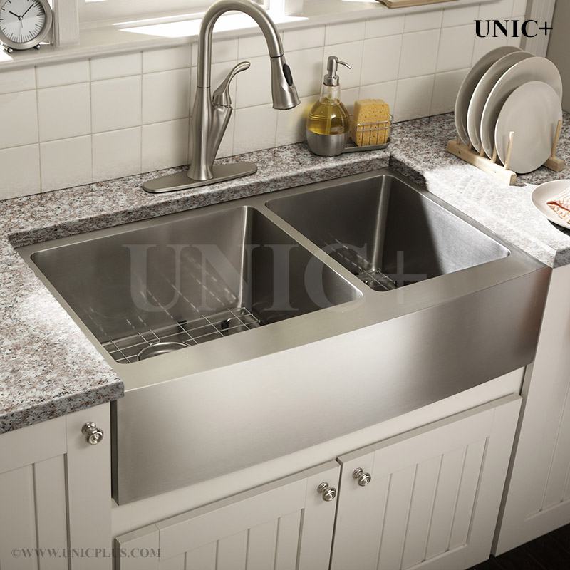Bathroom Sinks Vancouver Bc kitchen & bathroom sinks, faucets, kitchen hoods, bath accessories