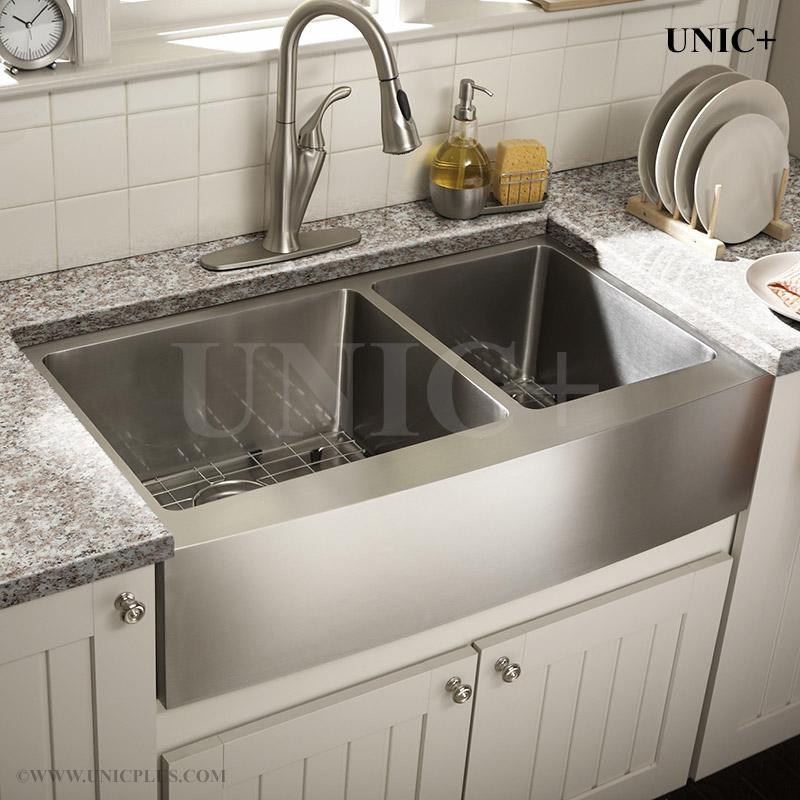 Kitchen Bathroom Sinks Faucets Hoods Bath