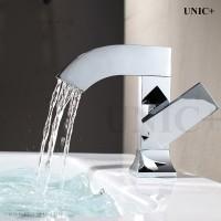 bathroom lavatory faucet