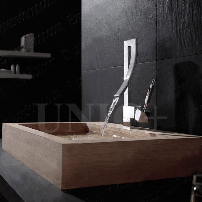 Bathroom Faucets Vancouver kitchen & bathroom sinks, faucets, kitchen hoods, bath accessories